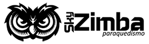 SkyZimba Paraquedismo
